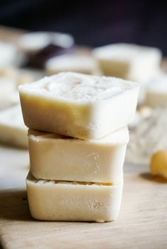 Two ingredients is all it takes to make these creamy, indulgent Keto Fat Bombs! Not only is the ingredient list extremely short, but so is the method of preparation. When all you need to do is heat and combine two ingredients, and then wait a couple hours for them to set, what's stopping you from …