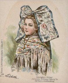 Alsace, Illustration, Coins, Princess Zelda, Fictional Characters, Art, Paint, Art Background, Rooms
