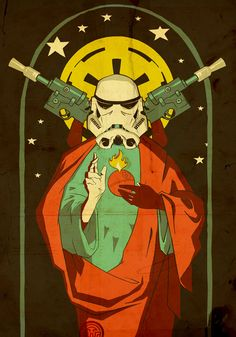 Icônes Star Wars icone star wars 01 bonus