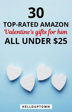 30 Best Selling Valentine's Gifts for Him on a Budget - Are you ready to start . 30 Best Selling Valentine's Gifts for Him on a Budget – Are you ready to start Valentine's s Cheap Valentines Day Gifts, Valentines Day Gifts For Him Marriage, Valentines Date Ideas, Christmas Gifts For Husband, Valentines Day Gifts For Her, Marriage Gifts, Desserts Valentinstag, Boyfriend Gifts, Gift Guide