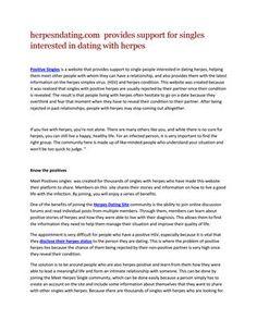 filipino online dating