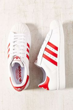 best service a4733 79470 adidas Originals Superstar 2 Sneaker - Urban Outfitters New Sneakers,  Classic Sneakers, Fresh Kicks