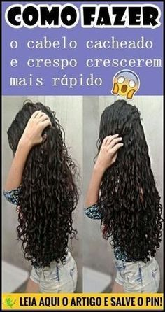 Beauty Discover Curly Afro Hair Curly Hair Styles Blond Hairs Hair Growth Tips Brunette Girl Belleza Natural Afro Hairstyles About Hair Hair Goals Curly Afro Hair, Curly Hair Styles, Natural Hair Styles, Natural Afro Hairstyles, Cute Hairstyles, Hair Growth Tips, Brunette Girl, Grunge Hair, About Hair