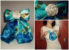 Ladies bowtie.10€ Ruffle Blouse, Retro, Lady, Tops, Women, Fashion, Moda, Fashion Styles, Retro Illustration
