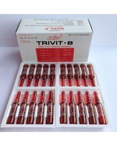 zsírégető lipo b12 injekciók