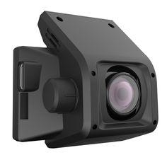 Lumina Full HD Zoom-Series Ultra Wide Angle Dashboard Camera DVR Camcorder Recorder Car Dash Cam with G-Sensor - StupidPrices Car Camera, Backup Camera, Video Camera, High Tech Gadgets, Car Gadgets, Camcorder, Rear View Mirror Camera, Mini Car, Full Hd 1080p