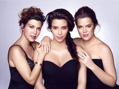Precisa preencher as falhas no cabelo ou esconder as raízes brancas rapidinho? Aprenda já o truque infalível da cabeleireira pessoal das Kardashians!
