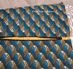 Tuto trousse - * P'tite Fred Créations * Creation Couture, Creations, Bags, Accessories, Crochet, Tuto Couture Facile, Handbags, Crochet Hooks, Totes
