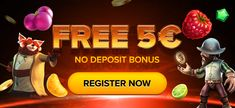 Get 5 EUR free bonus to Rich Prize Casino! This is our exclusive bonus - no deposit required!  Bonus receive conditions  - Confirm email and a phone. - No other active bonuses. - Activate bonus in 24 hr after registration.  + 100% welcome bonus + 25 Free Spins  - Confirm email and a phone. - No other active bonuses. - Deposit 10 EUR to 49 EUR - get 10 EUR Bonus +25 FS. - Deposit 49 EUR to 99 EUR - get 50 EUR Bonus +25 FS. - Deposit 100 EUR + and get 100 EUR Bonus +25 FS. Casino Games, Online Casino, Phone, Free, Telephone, Mobile Phones