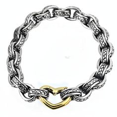 #ScottKay Ladies #Bracelet