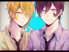 Shima and Senra Vocaloid, Perfect Guy, Handsome Boys, Anime Love, Pretty Boys, Manga Anime, Animation, Guys, Pictures