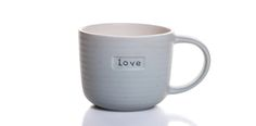 Ceasca Love din Ceramica 300ml