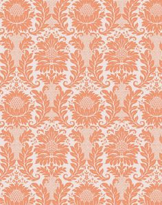 Repeat size : w x h. x 10 ft sq. ft) self adhesive roll. Sticks to any non-porous flat surface. Easy to apply, remove and re-use. Made in USA. Kindly allow business days for delivery. Coral Wallpaper, Name Wallpaper, Modern Wallpaper, Textured Wallpaper, Retro Floral, Mold And Mildew, Floral Bouquets, Wall Murals, Floral Design