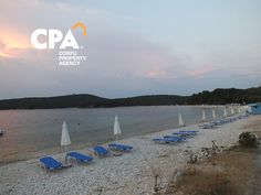 Have a nice weekend from cpacorfu!!! Avlaki