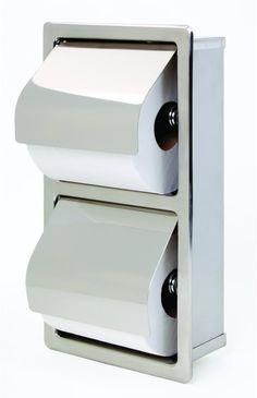 82 best Commercial Toilet Design images on Pinterest | Washroom ...
