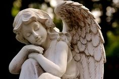 Így kérd egyszerre 26 angyal segítségét! | Lótusz
