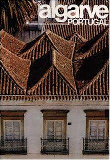 algarve portugal comissão regional de turismo do algarve | 20agetravel portugal