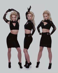 Scream Shout Feat Britney Spears