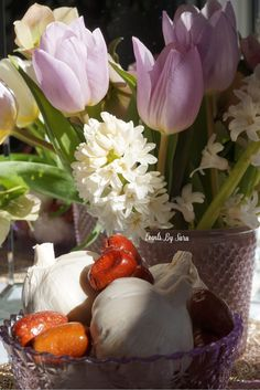 Nourooz 1397!  #persiannewyear#haftseen#haftsin#7sin#nourooz#eggs#decorativeeggs#eastereggs#sofrehhaftsin#sofrehaghd