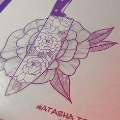 My already high self-esteem is raised even higher when I realize what I am capable of much, and now only the flowering of my creativity 🤓😅😘 ________________________________________ #work #art #artwork #trubatattoo #tattooart #tattooartist #blackandwhite #aliceinwonderland #creative #linework #dotwork #mandala #blackwork #illustration  #new #like #flowers #tattoosketch #black #blackart #geometry  #love #mandalas #sketch #tattooflash #tattoos #tattoo  #blacktattoo #princess #disney #flowers