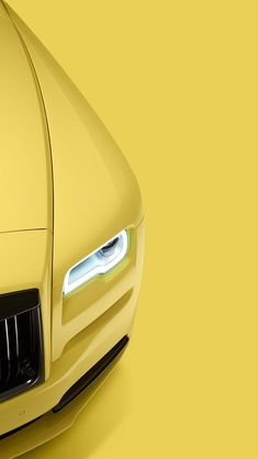 Your vision. Our craft. The ultimate synthesis. Bespoke is Rolls-Royce. Voiture Rolls Royce, Rolls Royce Wallpaper, Mercedes Benz Wallpaper, Car Iphone Wallpaper, Rolls Royce Motor Cars, New Luxury Cars, Bmw Wallpapers, Lux Cars, Old Classic Cars