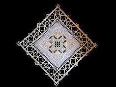 Aemilia Ars http://www.fbmerletti.it/files/foto/50_1big.jpg