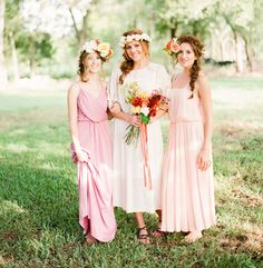 La Masía Les Casotes | Damas de Honor #boda #damasdehonor #damadehonor #lamasialescasotes
