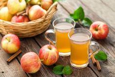 apple cider vinegar for acid reflux dosage