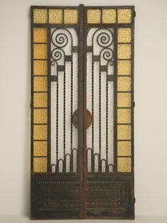 1000 Images About Art Deco Art Nouveau On Pinterest Art Deco Art De