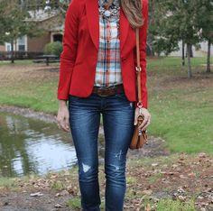 23f861c23403 Με τι να φορούν γυναικεία σακάκια  πραγματικές εικόνες.