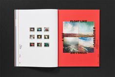 slanted magazine - Google Search