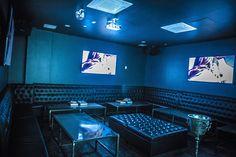 karaoke interior nyc ny result th google lounge 32nd 7th floor furniture bar