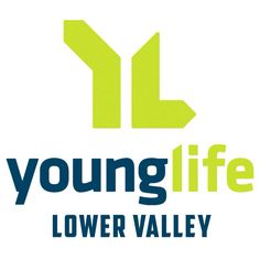 Younglife LV