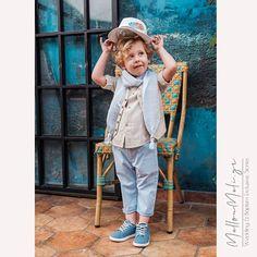 Bambolino Aggelos, 9233 Βαπτιστικό Σετ για αγόρι Hipster, Style, Fashion, Swag, Moda, Hipsters, Fashion Styles, Hipster Outfits, Fashion Illustrations