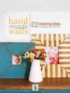handmade_walls-1