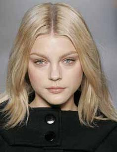 Should You Go Blonde? @Marie Claire  Many people wanted to go blonde because it is famous to many. But be sure that it will wok for you so read first this guide and decide. #hairtips