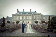 Castle Durrow Luxury Wedding Venues, Irish Wedding, Wedding Locations, Castle, Weddings, Travel, Viajes, Wedding, Castles