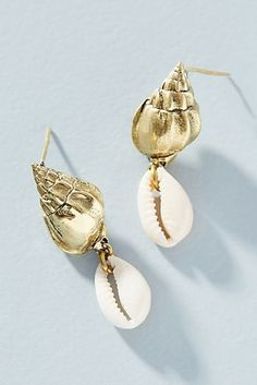 les femmes Fashion pendentifs oreille Stud Handmade Jewelry Basketball Hoop Silver Boucles d/'oreilles