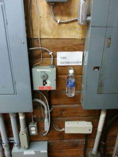 classic_redneck_engineering_jobs_640_09