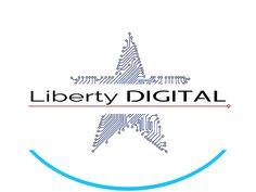 Web Design & Marketing   Bucks County and Philadelphia Web Solutions