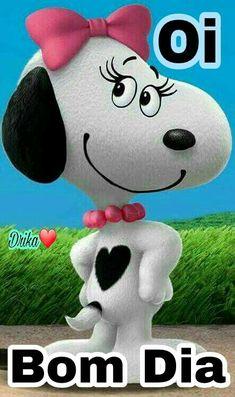 Bom dia! Passando para dizer que você é muito especial!  Bj ♥ Ótimo final de semana
