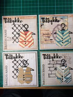Inspire Me, Punch, Projects To Try, Mini, Cards, Inspiration, Masculine Cards, Biblical Inspiration, Maps