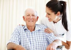 Senior home care services provided by iCarePros Flower Mount, TX. Call 888-516-5559 for detailed information.