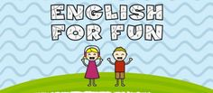 Según la Unión Europea, la mayoría de nuestros hijos deberán prepararse para trabajar en cualquier lugar del mundo y, para ello, necesitarán hablar como mínimo 3 idiomas