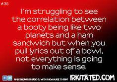Image result for song lyrics rap