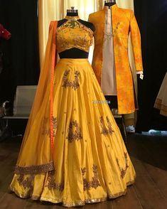 Designer lehenga lehenga Readymade blouse chaniya choli Lengha Indian lehenga work blouse lehenga choli for women Indian Wedding Gowns, Indian Gowns Dresses, Indian Bridal Outfits, Indian Fashion Dresses, Dress Indian Style, Indian Designer Outfits, Wedding Dresses, Pakistani Clothing, Abaya Style