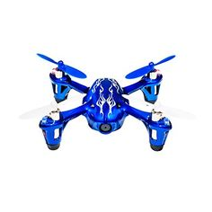 Special Offers - Hubsan X4 H107C 2.4G 4CH RC Quadcopter With HD 2 MP Camera RTF  (Special Royal Blue Edition  Tekstra Brands Exclusive!!) - In stock & Free Shipping. You can save more money! Check It (July 05 2016 at 05:31AM) >> http://rcairplaneusa.net/hubsan-x4-h107c-2-4g-4ch-rc-quadcopter-with-hd-2-mp-camera-rtf-special-royal-blue-edition-tekstra-brands-exclusive/