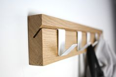 porte habit TAB - OAK - DETAIL  (14)