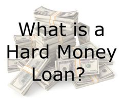 Payday loan connecticut photo 6