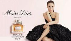 Parfumuri, produse cosmetice, bauturi alcoolice, ciocolata – Magazin online - Canar